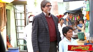 Nonton Bhoothnath Returns 2014 English Subtitle Ful Movie 1 4 Film Subtitle Indonesia Streaming Movie Download