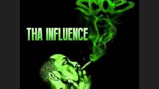 Scoe - Tha Crown (Produced by Just Blaze) (2013) (NEW!) (Tha Influence)