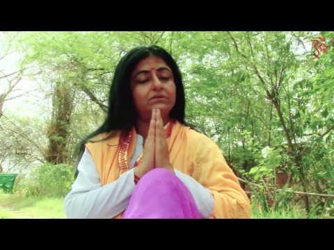 Auspicious Month : Vaishakh maas पवित्र वैशाख मास का, महत्व क्या करे
