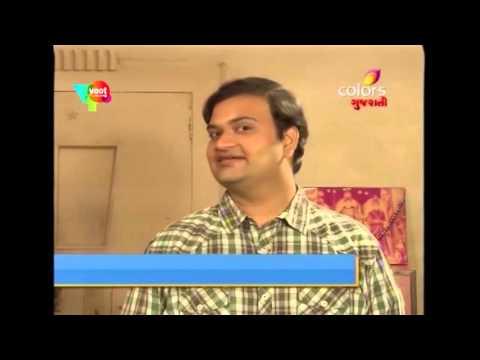 Flavours-Of-Gujarat--12th-March-2016--ફ્લાવોઉર્સ-ઓફ-ગુજરાત