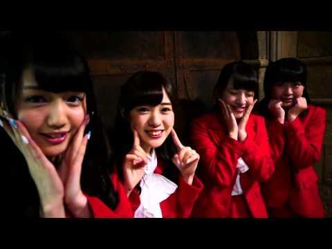 『真っ赤なUSO』 PV ( #FYT )