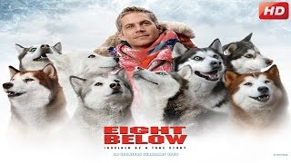 Nonton Eight Below  2006    Paul Walker    Jason Biggs    Bruce Greenwood  Film Subtitle Indonesia Streaming Movie Download