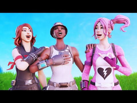 this fortnite video will make you laugh...