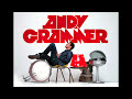 Andy Grammer – keep