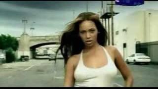 amr diab reggaeton remix mega hit - exclusiv track mp4