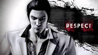 Yakuza Dead Souls Announce Trailer