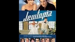 Nonton Jewtopia 2012   Peliculas Completas En Espa  Ol  Peliculas De Comedia Film Subtitle Indonesia Streaming Movie Download