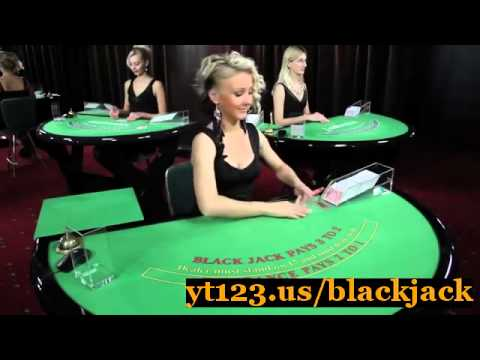 Casino Black Jack Game – Free Online Blackjack Games