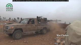 Nonton Perang Suriah Terbaru 2016 Bentrokan Sengit Di Khan Tuman Antara Fsa Dan Tentara Suriah Film Subtitle Indonesia Streaming Movie Download