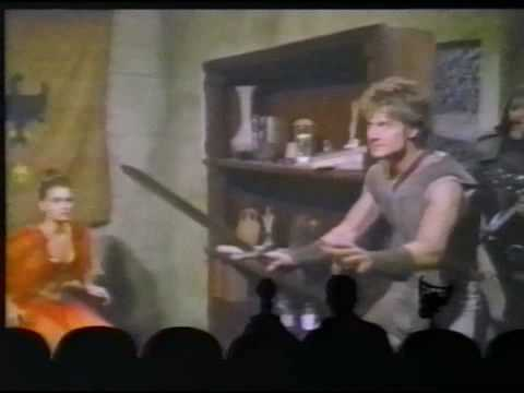 MST3K - S07E03 - Deathstalker and the Warriors From Hell (6/10)