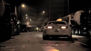 Nonton TOYOTA Supra Trailer by Fast and focus 速影の焦點 Film Subtitle Indonesia Streaming Movie Download