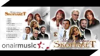 Skofiaret -  Shume Te Kerkova Muharrem Mici 1