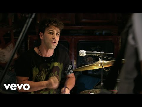 Videos musicales - Un destino (