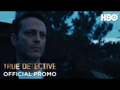 True Detective Season 2 (Character Spot 'Frank')