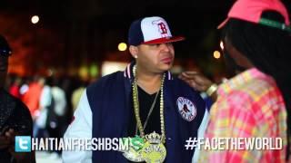 Download Lagu Haitian Fresh - Face the World:Episode 6 Mp3