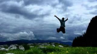 David Guetta - The World Is Mine [HQ].3gp
