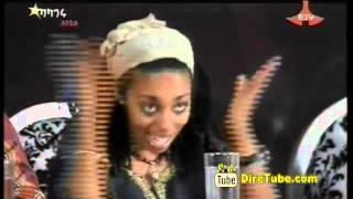 Giti Oli Balageru Idol Round 1 Episode 19