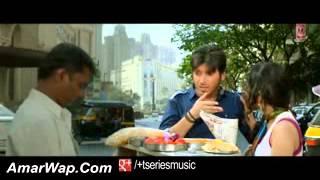 Hum Tumhe Kaise Bataye Full HD Song