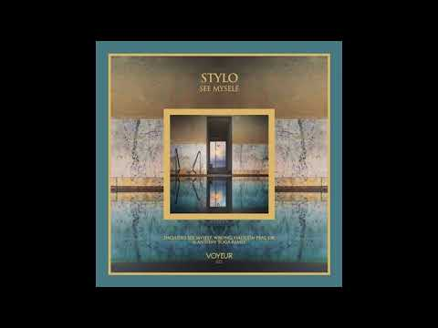 Stylo - Halicon feat. Or Its (Original Mix) [Voyeur]