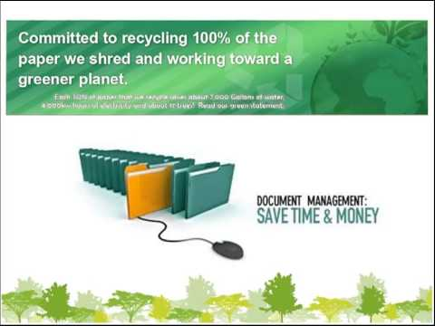 Do you need a Record Management System
