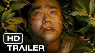 Nonton Warriors Of The Rainbow Seediq Bale  2011  Movie Trailer Hd   Tiff Film Subtitle Indonesia Streaming Movie Download