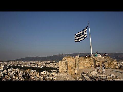 Ελλάδα: «χαμηλές πτήσεις» για την οικονομία, «κόκκινο τηλέφωνο» ζητά από τις Βρυξέλλες… – economy