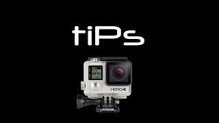 Video GoPro Hero 4 Tips MP3, 3GP, MP4, WEBM, AVI, FLV September 2018