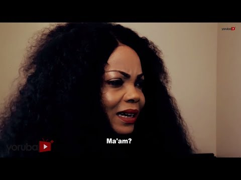 Download Okunkun Latest Yoruba Movie 2018 Drama Starring Femi Adebayo | Kenny George | Laide Bakare