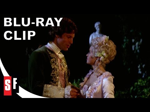 The Slipper And The Rose: The Story Of Cinderella (1976) - Clip: Secret Kingdom (HD)