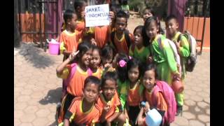 "Video SMART INDONESIA ""the miracle of giving"" part 2 MP3, 3GP, MP4, WEBM, AVI, FLV Januari 2019"