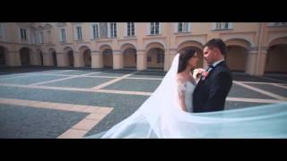 """Tobulos vestuvės"""" - portale www.vestuviuasai.lt."""