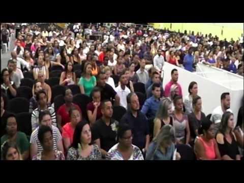 Angelo Galvão Junto com a Nação Pleno em Cristo