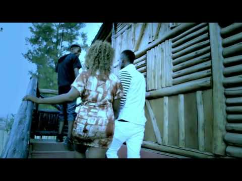 Nayimba Chris Young Kazekabi Promotions Official Video HDTV Elgo