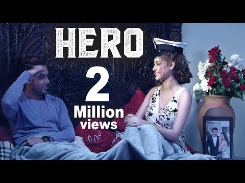 Hero Songs mp3 download and Lyrics