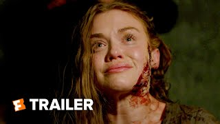 No Escape Trailer #1 (2020) | Movieclips Indie by Movieclips Film Festivals & Indie Films