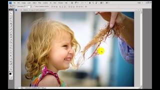 Resize Image for Web