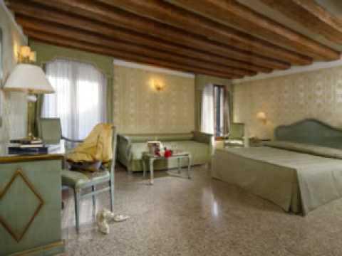 Hotel Locanda La Corte