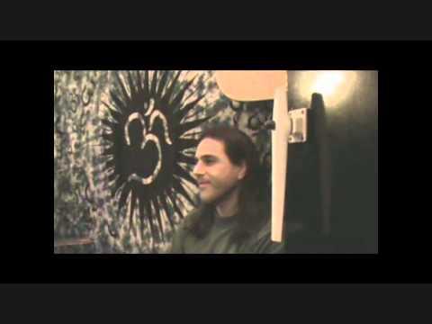 Adgar - Sunset Superman (Dio cover) lyrics
