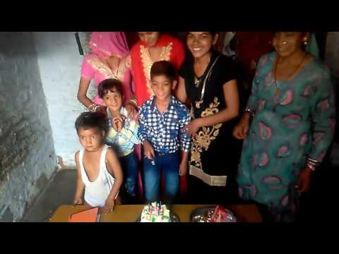 Video Ashwini birthday 2017 download in MP3, 3GP, MP4, WEBM, AVI, FLV January 2017