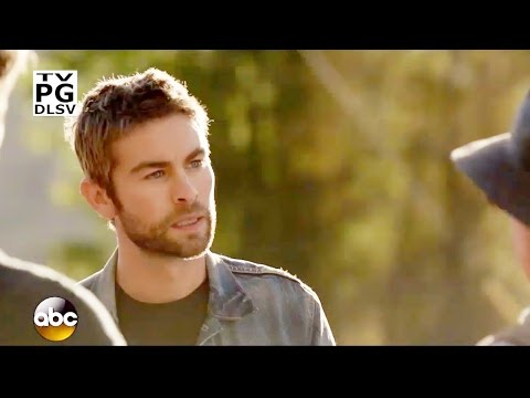 "Blood and Oil 1x04 Promo  Season 1 Episode 4 ""The Birthday Party"""