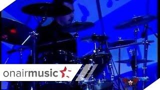 NUBORN Vaçe Zela - Rrjedh në këngë e ligjërime