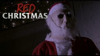 Nonton Red Christmas [Full Feature Film] Film Subtitle Indonesia Streaming Movie Download