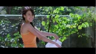 Nonton Art Idol                                                                       Version 2 Film Subtitle Indonesia Streaming Movie Download