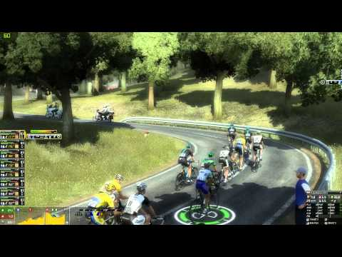 pro cycling manager 3 pc