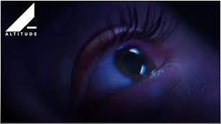 THE NIGHTMARE - OFFICIAL CLIP - SHADOW MAN [HD] - IN CINEMAS OCTOBER 9