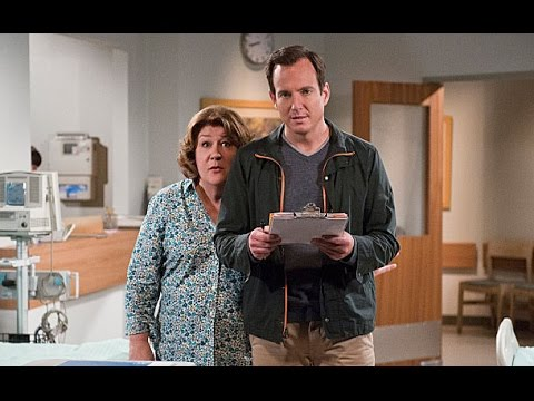 CBS Cancels The Millers! Will Arnett Comedy Gets the Axe Four Episodes in to Season 2