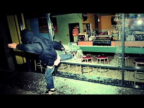 Oakland (Feat. E-40, Yukmouth, Zar the Dip)