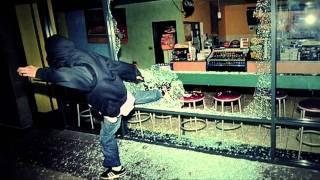 Too Short Ft. E-40, Yukmouth, Zar The Dip - Oakland (Official Video) Make5Figures.com