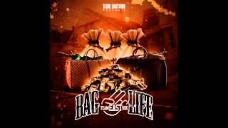 Download Lagu Team Eastside- BOSS (Bag Life) Mp3