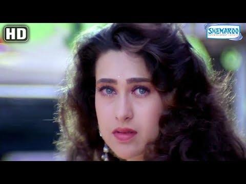 Video Sunny Deol saves Karishma Kapoor & her friends [Jeet] [HD] Hindi Full Movie - Bollywood Action Scene download in MP3, 3GP, MP4, WEBM, AVI, FLV January 2017